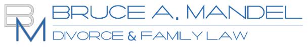 Torrance Family Law Attorney Bruce A. Mandel
