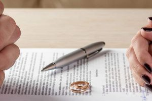 Torrance Divorce Mediation