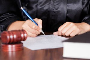 Torrance Legal Separation Attorney
