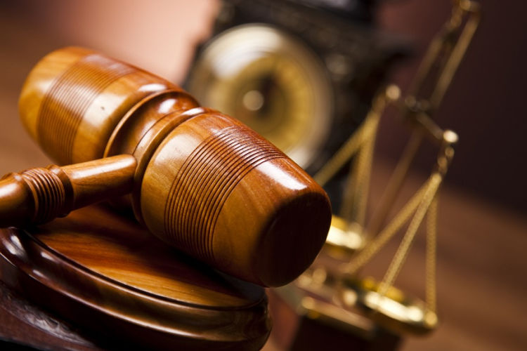 Torrance Restraining Order Attorney