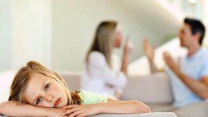 Torrance Child Support