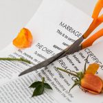 Prenuptial Agreements In California: Do I Need One?