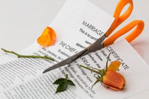 Prenuptial Agreements Torrance
