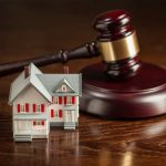 Understanding Marital Property Division In A Divorce