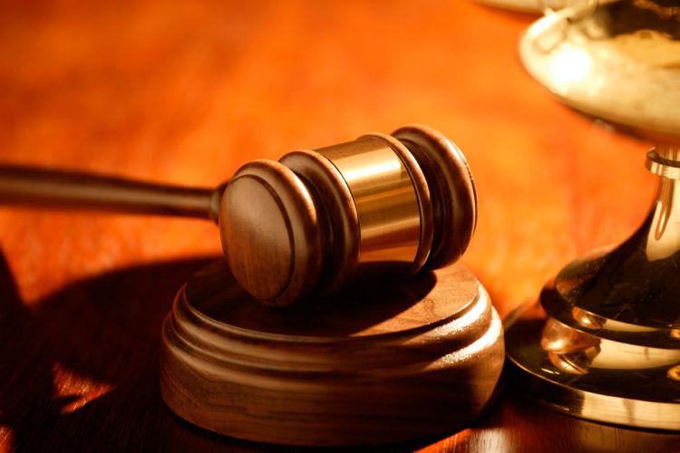Torrance Legal Separation