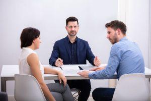 Is-Divorce-Mediation-Necessary