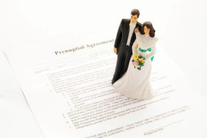 Prenuptial-Agreement-Your-Step-By-Step-Guide